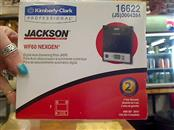 JACKSON SAFETY Miscellaneous Tool WF60 NEXGEN